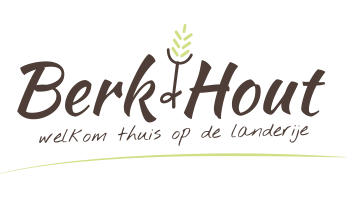 Berkenhout Logo